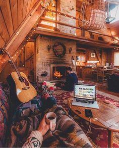 #apple #applegeek #macintosh #photographer #everydaycarry #workspace #html5 #geek #developer #workplace #javascript #macos #webdeveloper #vanagonlife #macbook #freelance #php #programming #mysql #softwaredeveloper #arduino #webdesign #linux #art #designer #workstation #java #coder #travel