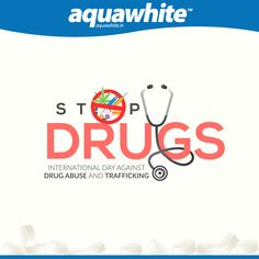 Say NO to drugs & YES to life! Let's educate everyone around and live a healthy life. Herbal Toothpaste, St P, Character Base, Living A Healthy Life, Gift Hampers, Drugs, Herbalism, Events, Education