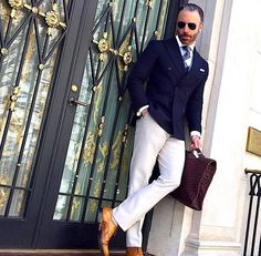 Today's Top Looks - CK (@christopherkorey)  —————————————————————— •YouReview Magazine is an online fashion magazine dedicated to all things fashion. —————————————————————— #photooftheday #beautiful #fashion #selfie #swag #dapper #ootd #love #class #suit #designer #luxury #happy #friends #family #classy #mensfashion #menwithclass #style #glamour #bespoke #men #women #womenswear #life #interior #look #outfit #menswear #youreviewmagazine