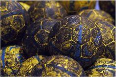 """"""" Harzdepot """" Handball Players, Sport Quotes, Soccer Ball, Cats, Funny, Photos, Style, Handball, Sports"""