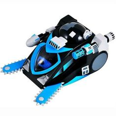 Kung Zhu Vehicle Special Forces Buzzsaw by Cepia LLC. Save 52 Off!. $8.24. From the Manufacturer                Introducing the Kung Zhu Pets. Get ready for the ultimate zhu zhu pet action this summer when the Kung Zhu Pets land in Zhu Zhu City. It's the Kung Zhu Ninja Warriors vs. the Kung Zhu Special Forces.                                    Product Description                Blast your enemy with the missle blaster and then buzz them with spinning battle blades!