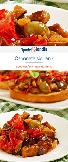 Italian Cooking, Cacao, Chicken Wings, Meat, Recipes, New Recipes, Canning, Cooking, Italian Cuisine