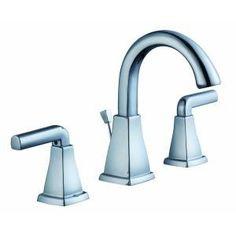 39 best faucets images widespread bathroom faucet bathroom basin rh pinterest com