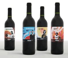 winelabels photo_24019_1-3