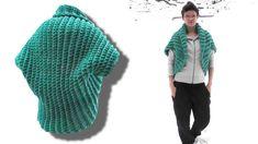 Die 31 Besten Bilder Von Kostenlose Anleitung Crochet Patterns