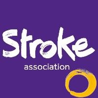 The Stroke Association campaigns to educate and improve the lives of people that have been touched by strokes and their families.