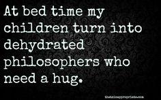 LOL Mom life! Boy mom. Mom quotes