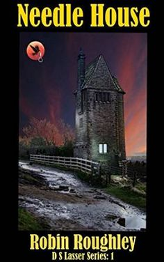 Book Description: DS Lasser spends his days patrolling the run down streets of a northern town. When the butchered body of a local boy turns up in the beautiful countryside that surrounds the town,…