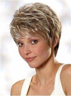 Human Hair Wigs, 100 Real Human Hair Wigs Online Sale : Wigsbuy.com
