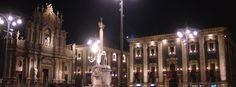 I musei della città di Catania aderiscono alla Notte dei Musei  #ndm14 #ndm14italia #catania