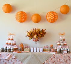 Need Fall party ideas? View this pumpkin patch birthday party with a beautiful autumn palette and rustic, homemade touches by MJ Paperie. Fall 1st Birthdays, Fall First Birthday, Pumpkin 1st Birthdays, Pumpkin Birthday Parties, Pumpkin First Birthday, Halloween Birthday, First Birthday Parties, Birthday Party Themes, Birthday Ideas