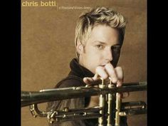 Chris Botti - If i could