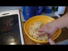 YouTube Oatmeal, Breakfast, Youtube, Food, The Oatmeal, Morning Coffee, Rolled Oats, Essen, Meals
