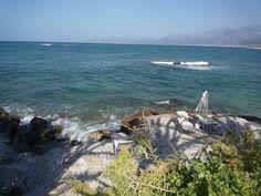 #Chersonissos #Kreta