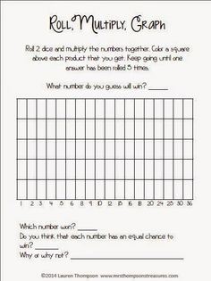1000 images about multiplication on pinterest multiplication facts