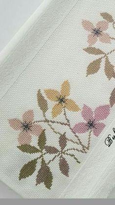 Cross Stitch Pillow, Cross Stitch Heart, Cross Stitch Borders, Cross Stitch Flowers, Cross Stitch Designs, Cross Stitch Patterns, Bargello, Diy And Crafts, Embroidery