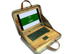 Japanese Gadgets – Laptops