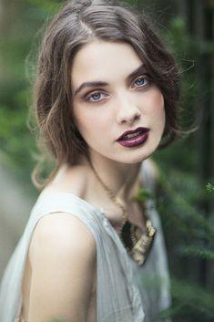 Juliette by EmilySoto.deviantart.com on @DeviantArt