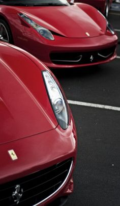 twins!  http://VIPsAccess.com/luxury/hotel/tickets-package/monaco-grand-prix-reservation.html