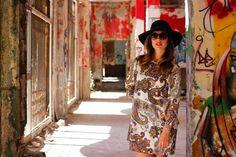 MYS - Italian Fashion Lab