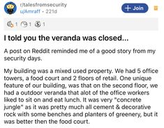It's never a bad day when important people get attacked by geese. #funny #geese #lol #story #ridiculous Entertainment Sites, Mixed Use, Rock Decor, Eat Lunch, Concrete Jungle, Fails, Two By Two, Things To Come, Learning