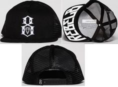 Rebel8 Snapback Hats id01 [CAPS M2312] - €16.99 : PAS CHERE CASQUETTES EN FRANCE!