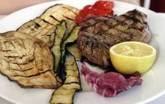 How to Do the Ideal Protein Diet