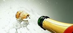 The Physics Behind Popping Champagne Bottles - Don't just party on New Year's Eve think about the cool physics that you can see around you. The post The Physics Behind Popping Champagne Bottles appeared first on WIRED. Champagne Sale, Champagne Cocktail, Champagne Bottles, Sparkling Wine, Latest Technology Gadgets, Technology Gifts, Technology Updates, Technology Articles, Corporate Entertainment