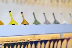 Kimberley Marquis - Fashion, Beauty, Travel, and Lifestyle. : Profiling Shoe Designer, Tanya Heath.