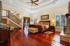 View 29 photos of this $7,900,000, 8 bed, 9.0 bath single family home located at 2000 SE Ranch Rd, Jupiter, FL 33478. MLS # E-0027YR. Residential bliss await...