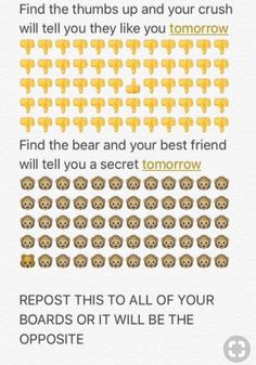 repost or it will be the opposite Your Best Friend, Best Friends, Pokemon, All Family, Animal Memes, Funny Animals, Text Messages, Chain Messages, True Quotes