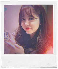 Lets Fight Ghost, Kim So Hyun Fashion, Kim Sohyun, Asian Actors, Korean Beauty, Beautiful Actresses, Kdrama, Artist, Army