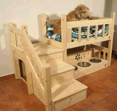 This is perfect for small dogs. My bbygurl is growing to fast!!