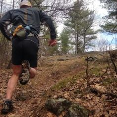 Trail running in Ontario Parks Ontario Parks, Trail Running, Wander, Climbing, Places To Visit, Hiking, Exercise, Explore, Activities