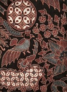 1268 Best Beautiful Batik Images In 2019 Batik Kebaya Batik
