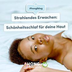 Je besser der Schlaf, desto gesünder die Haut, desto schöner der Teint. 😍 In unserem neuen Blogpost erfährst du, wie und warum sich deine Schlafqualität direkt auf dein Hautbild auswirkt. Plus: Tipps für die Nachtpflege! 💚 #hautpflege #schlafen #schönheit #gesundheit #hongiblog #hongidiefaultiermatratze PS: Jetzt -10% auf alle HONGi Faultiermatratzen, inklusive gratis Bio Gesichtscreme von ERUi Cosmetics. Feuchtigkeitsspendend UND perfekt geeignet als Nachtpflege. 😉 Code: FAULTIERFRISCH Stress, Blog, Golden Rule, Growth Hormone, Sleep Deprivation, Sleepless Nights, Pale Skin, Blogging, Psychological Stress