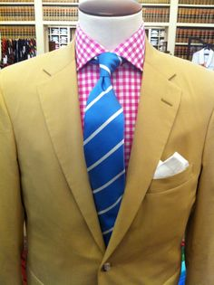 How to Dress Well Men | Well Dressed Man
