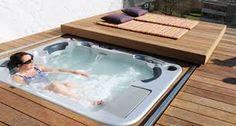 Bildergebnis für kleiner pool