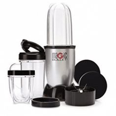 Meet Magic Bullet - Your Personal Kitchen Assistant. Our Magic Bullet blenders chop, blend, and mix to create an endless array of delectable dishes in seconds. Mixer, Frozen Cocktails, Fall Cocktails, Pink Cocktails, Food Chopper, Best Blenders, Custom Choppers, Homemade Sauce, Avocado Recipes