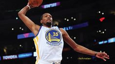 Kevin Durant still remains the favorite player