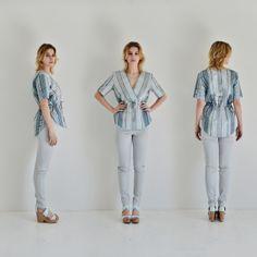 BEANGO SS14  Shop here: http://www.fashion-freax.com/marketplacepartner/profile?id=67