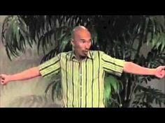 Francis Chan - God Doesn't Need You