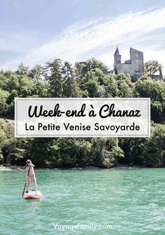 week end Aix Les Bains - visiter Chanaz la petite Venise savoyarde France Destinations, Back To Nature, Royal Caribbean Cruise, London Pubs, Destination Voyage, Beach Trip, Beach Travel, Romantic Travel, Outdoor Travel