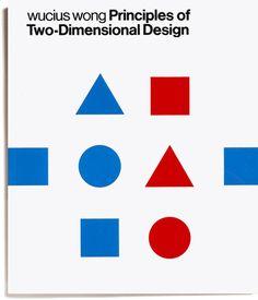 https://flic.kr/p/8m1bWT | Principles of 2D Design