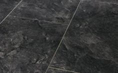 parchet laminat Parador Trendtime 5 - 1473979 Hardwood Floors, Flooring, Tile Floor, Texture, Design, Wood Floor Tiles, Surface Finish, Wood Flooring