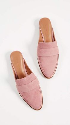 55 Summer Shoes For Teens mules loafers toms shoes 6403624457708676 Women's Shoes, Me Too Shoes, Shoe Boots, Tom Shoes, Shoes Tennis, Flat Shoes, Pretty Shoes, Cute Shoes, Toms Shoes Outlet