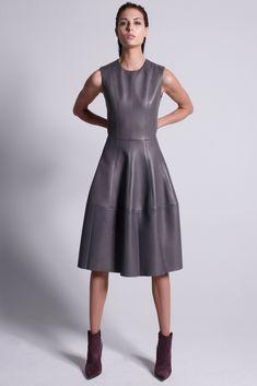 最も美しい初秋2015年30スカートの選択@goodchinabrand.com