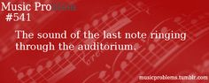 Best sound! As long as it's a good one#Repin By:Pinterest++ for iPad#