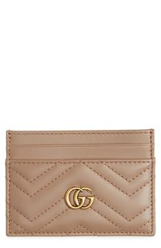 Gucci's Spring Collection: Shop Before It's Gone! - Rock.Paper.Glam.