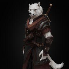 kadrion,furry f,furry art,furry,фурри,фэндомы,furry m,furry military,furry feline,furry wolf,furry canine,furry lion